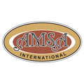AMSA International Logo