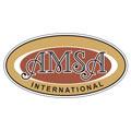 AMSA International Logo